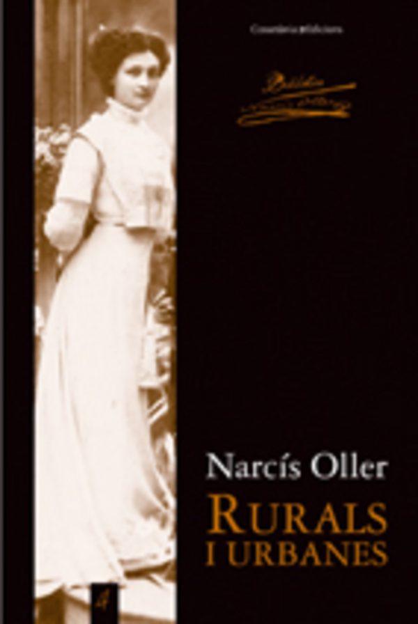 Rurals i urbanes