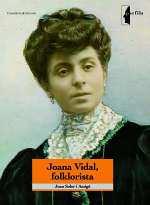 Joana Vidal