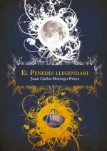 El Penedès llegendari