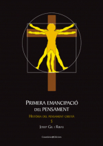 Primera emancipació del pensament cristià
