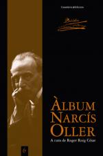 Àlbum Narcís Oller