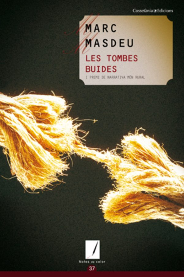 Les tombes buides