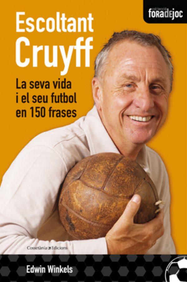 Escoltant Cruyff