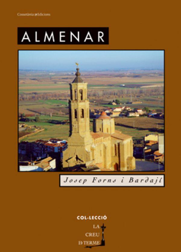 Almenar