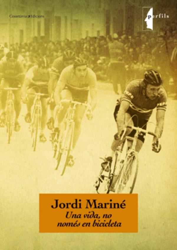Jordi Mariné