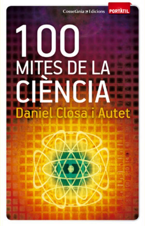 100 mites de la ciència (Portàtil)