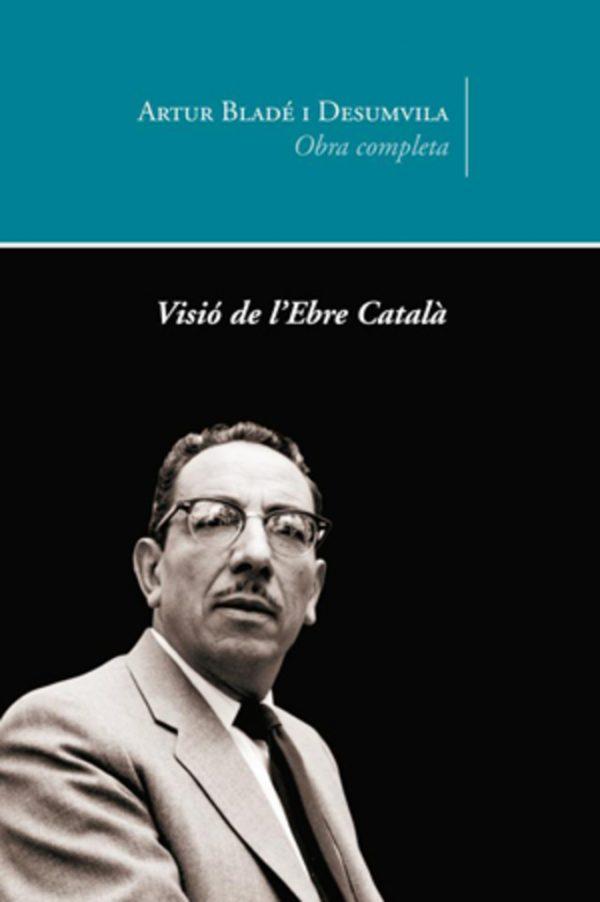 Visió de l'Ebre català