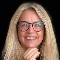 Agnes_Brossa_Compartir_la_vida_educa