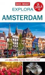 Explora Amsterdam