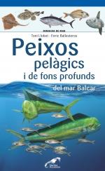 Peixos pelàgics i de fons profunds del mar Balear