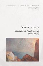 Cicle de l'exili IV