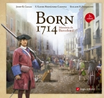 Born 1714