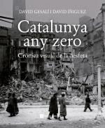 Catalunya any zero