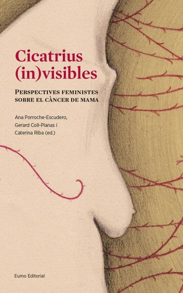Cicatrius (in)visibles