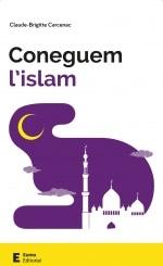 Coneguem l'islam