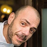 David-Sole
