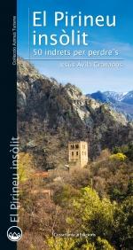 El Pirineu insòlit