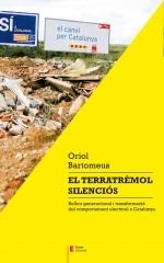 El terratrèmol silenciós