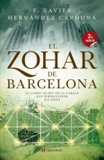 El Zohar de Barcelona