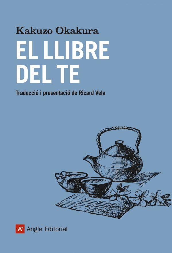 El llibre del te