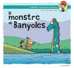 El monstre de Banyoles