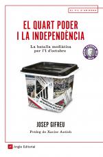 El quart poder i la independència