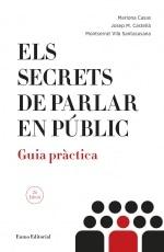 Els secrets de parlar en públic