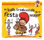 Els balls tradicionals de la festa major
