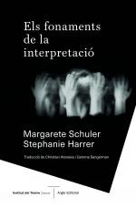 Els fonaments de la interpretació