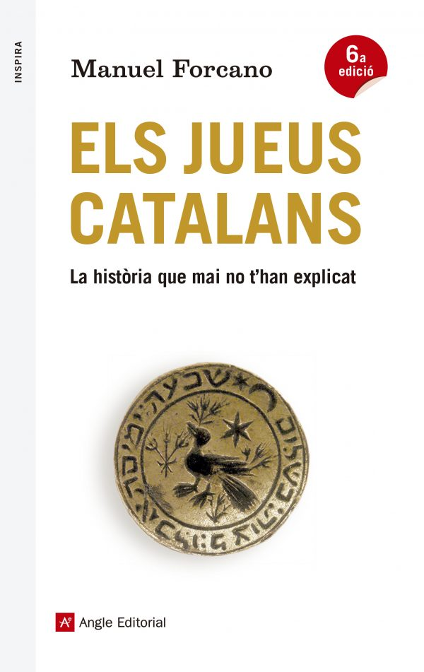 Els jueus catalans