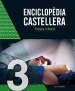 Enciclopèdia castellera. Tècnica i ciència
