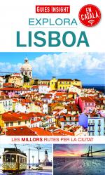Explora Lisboa