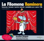 La Filomena llaminera (Premiat als Gourmand Awards'12)
