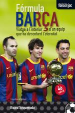 Fórmula Barça