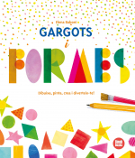 Gargots i formes