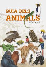 Guia dels animals