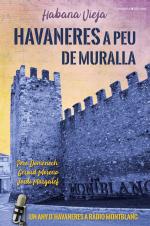 Havaneres a peu de muralla