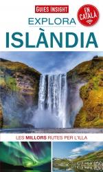 Explora Islàndia