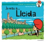 Jo visc a... Lleida
