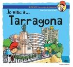 Jo visc a... Tarragona