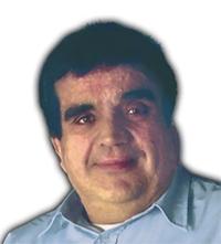JoanJofre