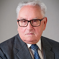 Josep-Gil