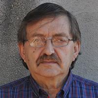Josep Santesmases