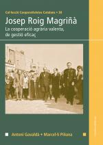 Josep Roig Magriñà