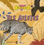 Kukurota Els atletes