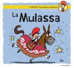 La Mulassa