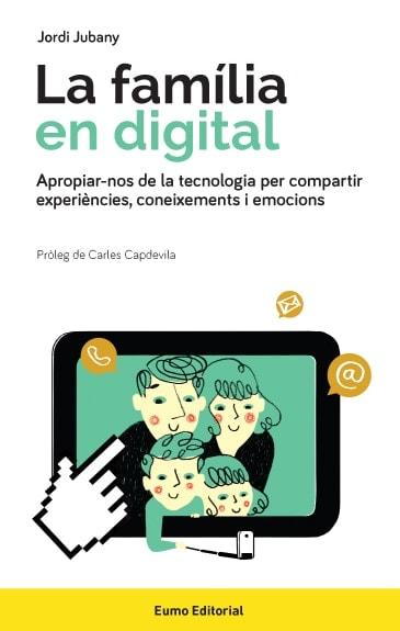 La família en digital