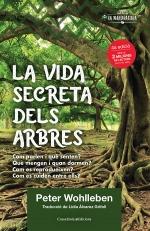La-vida-secreta-dels-arbres4