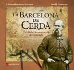 La Barcelona de Cerdà
