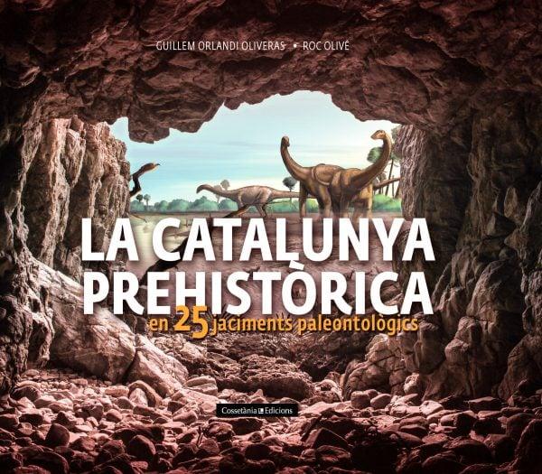 La Catalunya prehistòrica
